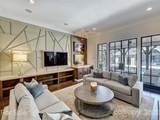 2130 Ferncliff Road - Photo 9