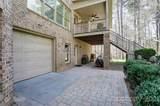 9240 Egret Ridge - Photo 45