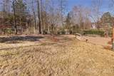 3804 Litchfield Drive - Photo 29