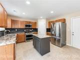 5201 Sunriver Road - Photo 11