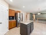 5201 Sunriver Road - Photo 12