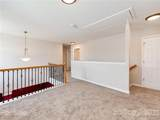 5201 Sunriver Road - Photo 17