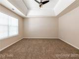 5201 Sunriver Road - Photo 20