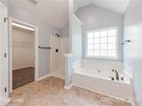 5201 Sunriver Road - Photo 22