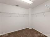 5201 Sunriver Road - Photo 23