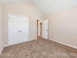 5201 Sunriver Road - Photo 25