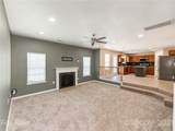 5201 Sunriver Road - Photo 7