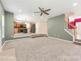 5201 Sunriver Road - Photo 8