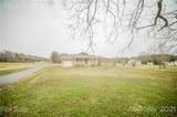 36018 Palestine Road - Photo 1