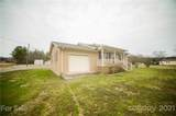 36018 Palestine Road - Photo 2