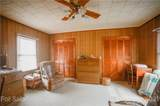 36018 Palestine Road - Photo 15