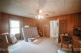 36018 Palestine Road - Photo 16