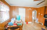 36018 Palestine Road - Photo 24