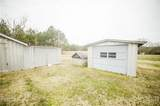 36018 Palestine Road - Photo 5