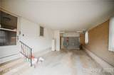 36018 Palestine Road - Photo 7