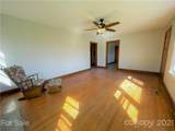105 2nd Avenue - Photo 11