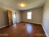 105 2nd Avenue - Photo 19