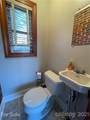 105 2nd Avenue - Photo 22