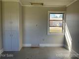 105 2nd Avenue - Photo 26