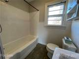 105 2nd Avenue - Photo 27
