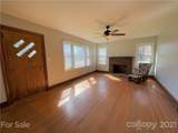 105 2nd Avenue - Photo 10