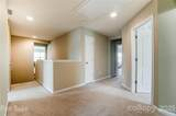 1305 Screech Owl Road - Photo 20
