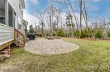 1305 Screech Owl Road - Photo 37