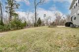 1305 Screech Owl Road - Photo 40