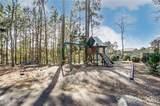 217 Ridge Reserve Drive - Photo 47