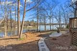 5528 Crowders Cove Lane - Photo 3