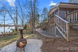 5528 Crowders Cove Lane - Photo 4
