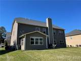 2854 Donegal Drive - Photo 2