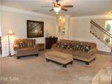 2854 Donegal Drive - Photo 13