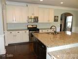 2854 Donegal Drive - Photo 14