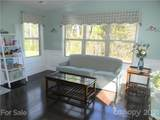 2854 Donegal Drive - Photo 22