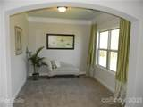 2854 Donegal Drive - Photo 28