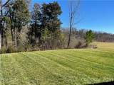 2854 Donegal Drive - Photo 4