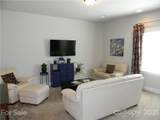 2854 Donegal Drive - Photo 33