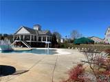 2854 Donegal Drive - Photo 40