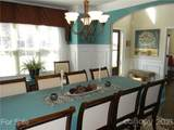 2854 Donegal Drive - Photo 5