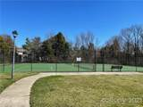 2854 Donegal Drive - Photo 43