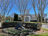 2854 Donegal Drive - Photo 47