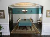 2854 Donegal Drive - Photo 7