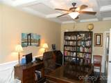 2854 Donegal Drive - Photo 9