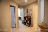 13920 Highland Meadow Road - Photo 16