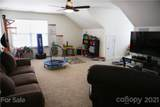 13920 Highland Meadow Road - Photo 22