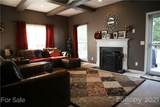 13920 Highland Meadow Road - Photo 8