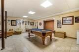 3169 Greystoke Court - Photo 35