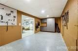 3169 Greystoke Court - Photo 40