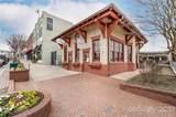 3169 Greystoke Court - Photo 46